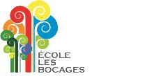 Fondation école Les Bocages